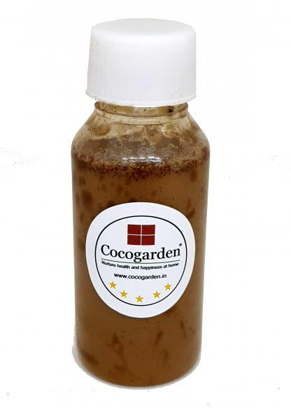 Panchagavya Organic Liquid Fertilizer